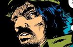 Needle (Mercenary) (Earth-616) from Wolverine Vol 2 9 001
