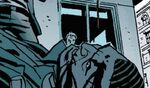 Norman Osborn (Earth-11080) from Marvel Universe Vs. Wolverine Vol 1 2 001
