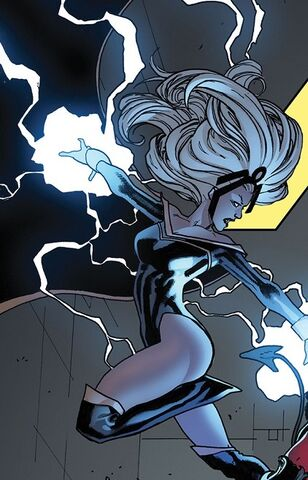 File:Ororo Munroe (Earth-616) from X-Men Gold Vol 2 4 Marquez Variant.jpg