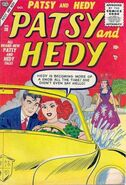 Patsy and Hedy Vol 1 38