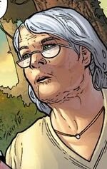 Peggy (Earth-616) from War Machine Vol 2 9 0001