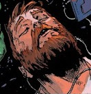 Peter Quill (Earth-TRN666) from Thanos Vol 2 14 001