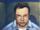 Richard Cranston (Earth-616)