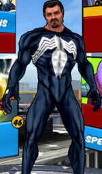 Sergei Kravinoff (Earth-TRN461) from Spider-Man Unlimited (video game) 001