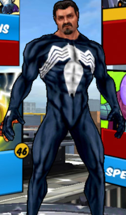 File:Sergei Kravinoff (Earth-TRN461) from Spider-Man Unlimited (video game) 001.jpg
