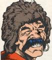 Shenkov (Earth-616).png