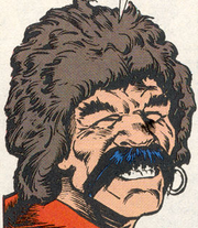 Shenkov (Earth-616)