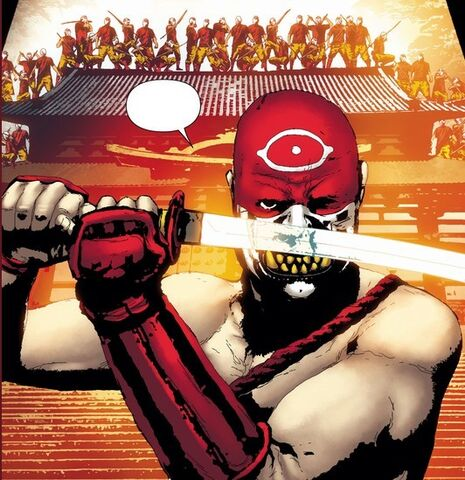 File:Silent Order (Earth-616) from Old Man Logan Vol 2 10 0001.jpg