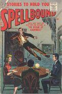 Spellbound Vol 1 34