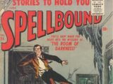 Spellbound Vol 1 34