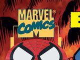 Spider-Man: Redemption Vol 1 4