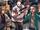 Steelgrave Crime Family (Earth-616)