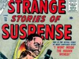 Strange Stories of Suspense Vol 1 15