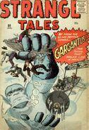 Strange Tales Vol 1 80