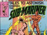 Tales to Astonish Vol 2 14