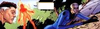 Terrific Trio (Earth-TRN425) Marvel Adventures Fantastic Four Vol 1 47