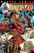 Thunderbolts Vol 1 51