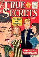 True Secrets Vol 1 38