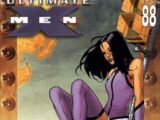 Ultimate X-Men Vol 1 88