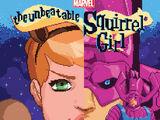 Unbeatable Squirrel Girl Vol 1 4