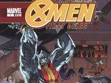 Uncanny X-Men: First Class Vol 1 7