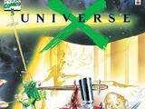 Universe X Vol 1 5