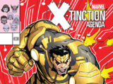 X-Tinction Agenda Vol 1 3
