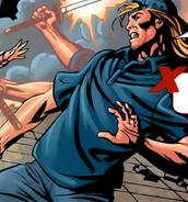 Adam Neramani (Earth-616) from Dark Avengers Vol 1 7 0001