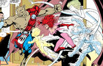 Advocates (Earth-616) from Excalibur Vol 1 62 0001