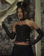 Alessa Geomi (Earth-199999) from Marvel's Iron Fist Season 1 6 002