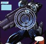 Alexander Summers (Earth-81114) from New Exiles Vol 1 15 0001
