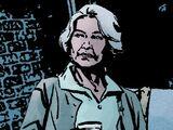 Alisa Jones (Earth-616)