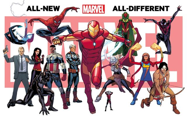 File:All-New, All-Different Marvel 002.jpg