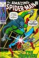 Amazing Spider-Man Vol 1 93 UK Variant.jpg