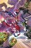 Amazing Spider-Man Vol 4 27 Textless