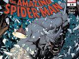 Amazing Spider-Man Vol 5 14