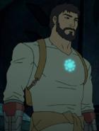 Anthony Stark (Earth-12041) from Marvel's Avengers Assemble Season 4 17 001