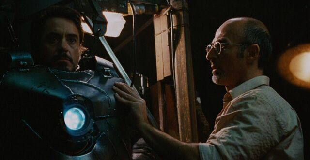 File:Anthony Stark (Earth-199999) and Ho Yinsen (Earth-199999) from Iron Man (film) 001.jpg