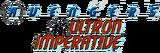 Avengers The Ultron Imperative Vol 1 Logo
