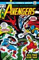 Avengers Vol 1 111.jpg
