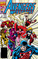 Avengers West Coast Vol 2 74.jpg