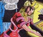 Bella Donna Boudreaux (Earth-TRN566) from X-Men Adventures Vol 2 6 0001