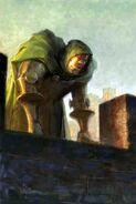 Books of Doom Vol 1 3 Textless