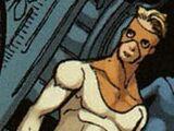 Brian Calusky (Earth-2912)