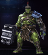 Bruce Banner (Earth-TRN012) from Marvel Future Fight 004