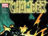 Chamber Vol 1 4