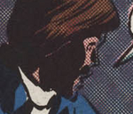 Charley (Earth-616) from Captain Britain Vol 1 4 001