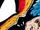 Chili Bono (Earth-616)