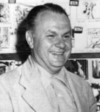Clyde Geromini