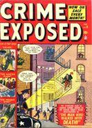 Crime Exposed Vol 2 9